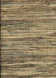 Grasscloth 2 Wallpaper 488-414 By Galerie